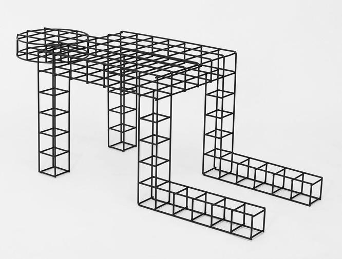 piecce-grille-rolu-09