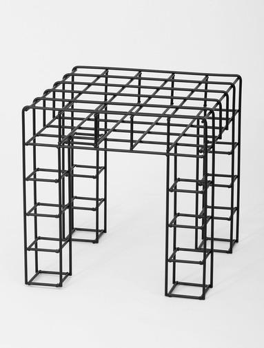 piecce-grille-rolu-10
