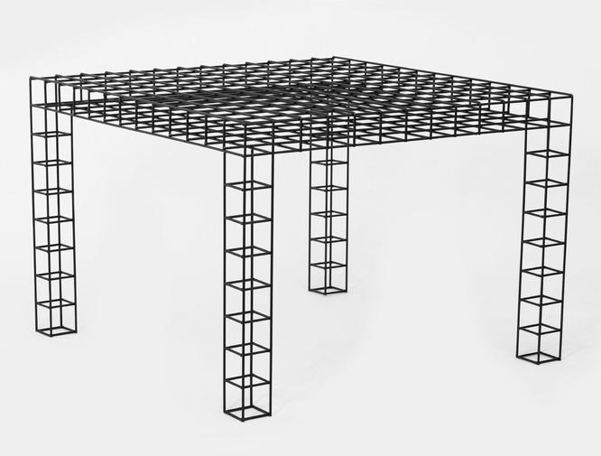 piecce-grille-rolu-11