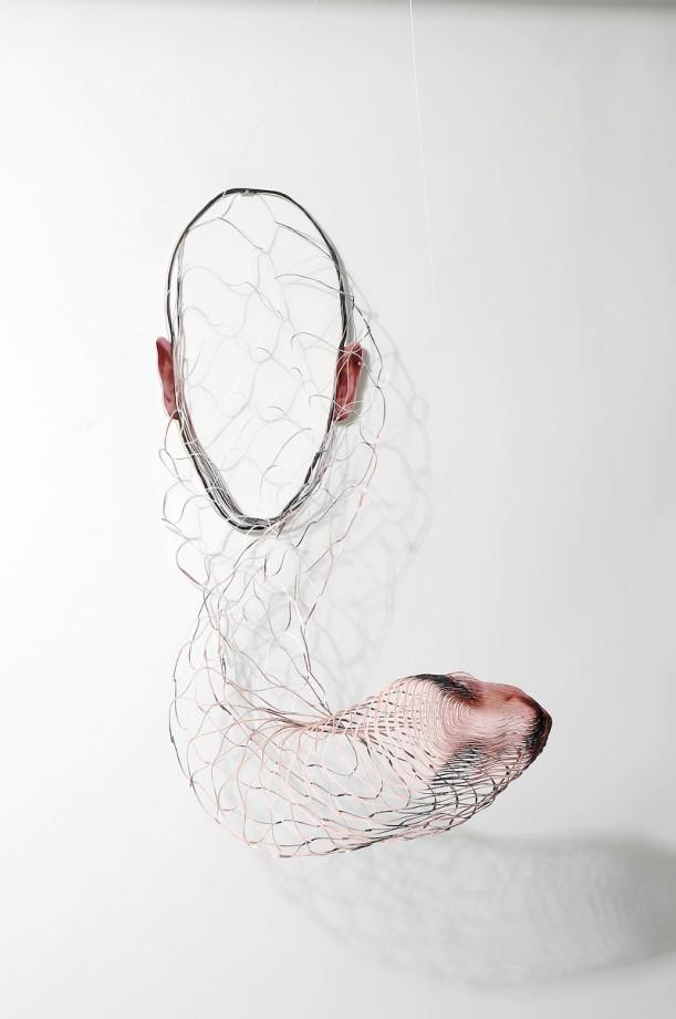 portrait-geometrique-04