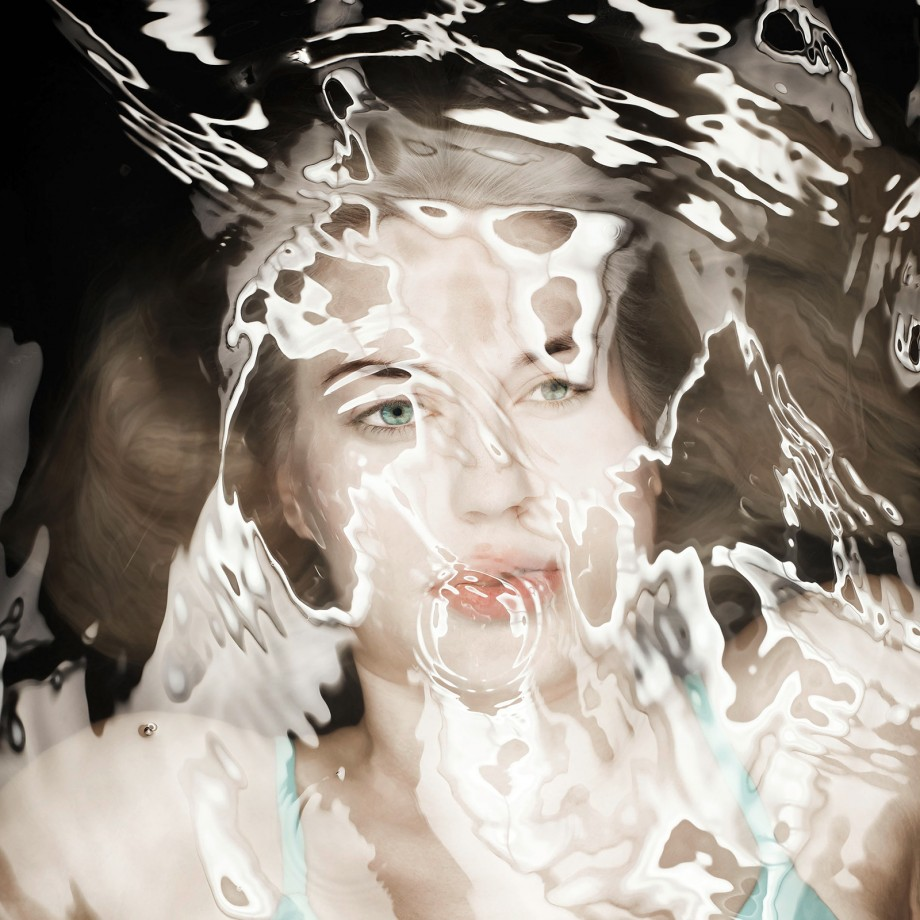 portrait-sous-eau-01