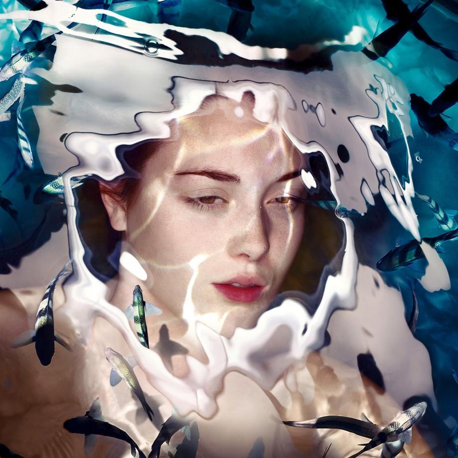 portrait-sous-eau-02
