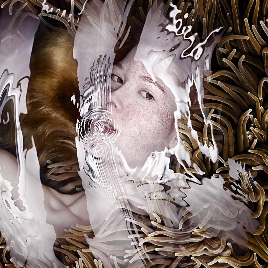 portrait-sous-eau-04