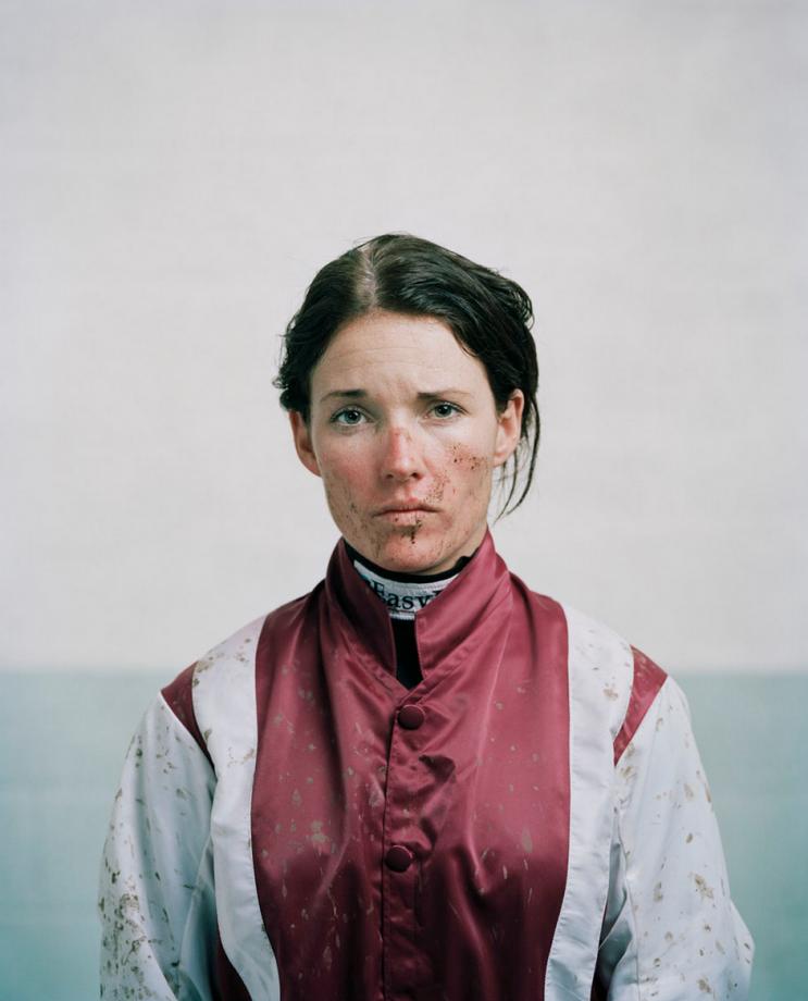 portrait-spencer-01