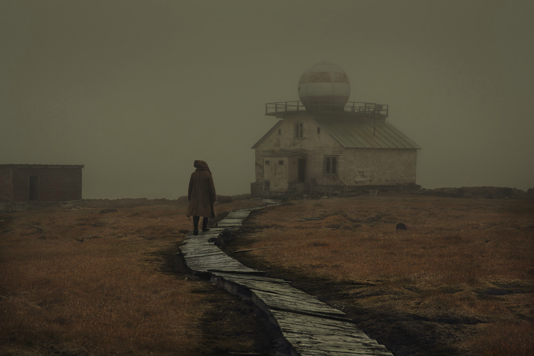 poste-meteo-siberie-01