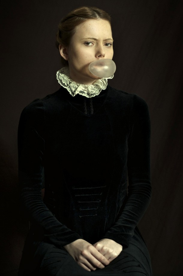 rennaissance-portrait-moderne-01
