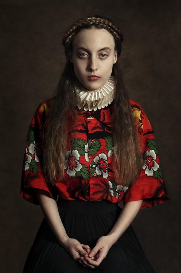 rennaissance-portrait-moderne-02