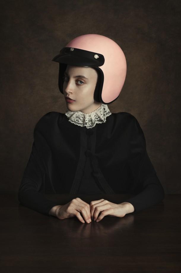 rennaissance-portrait-moderne-03