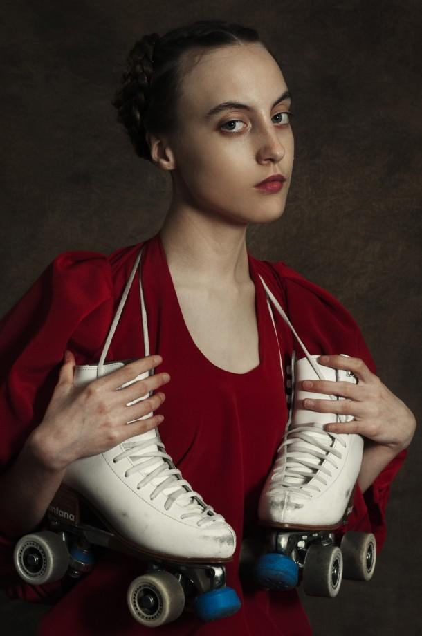 rennaissance-portrait-moderne-04