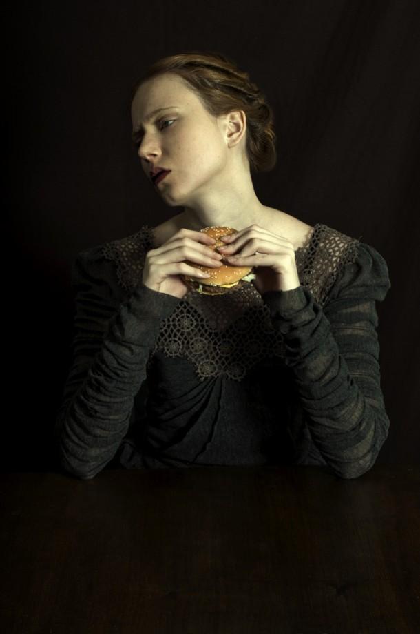 rennaissance-portrait-moderne-05
