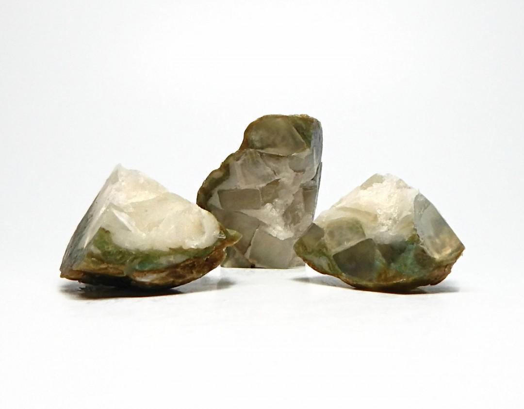 savon-cristal-02