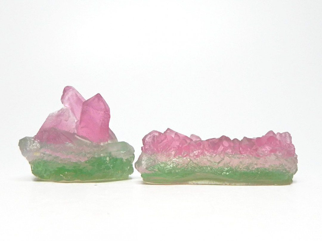 savon-cristal-03