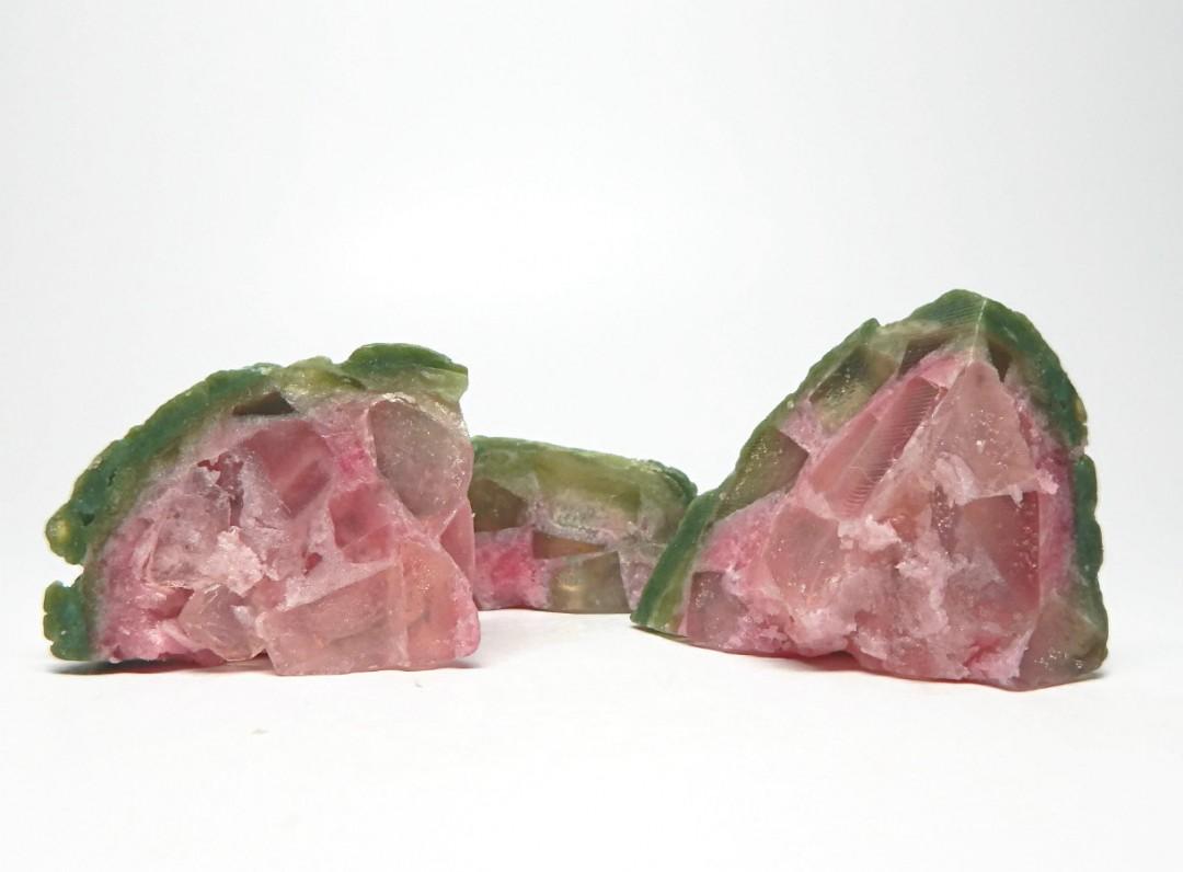 savon-cristal-07