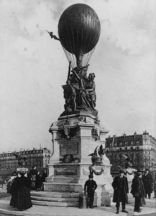 sculpture-paris-aviateurs
