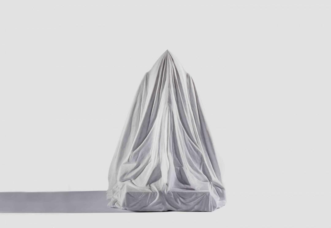 seton-sculpture-marbre-02