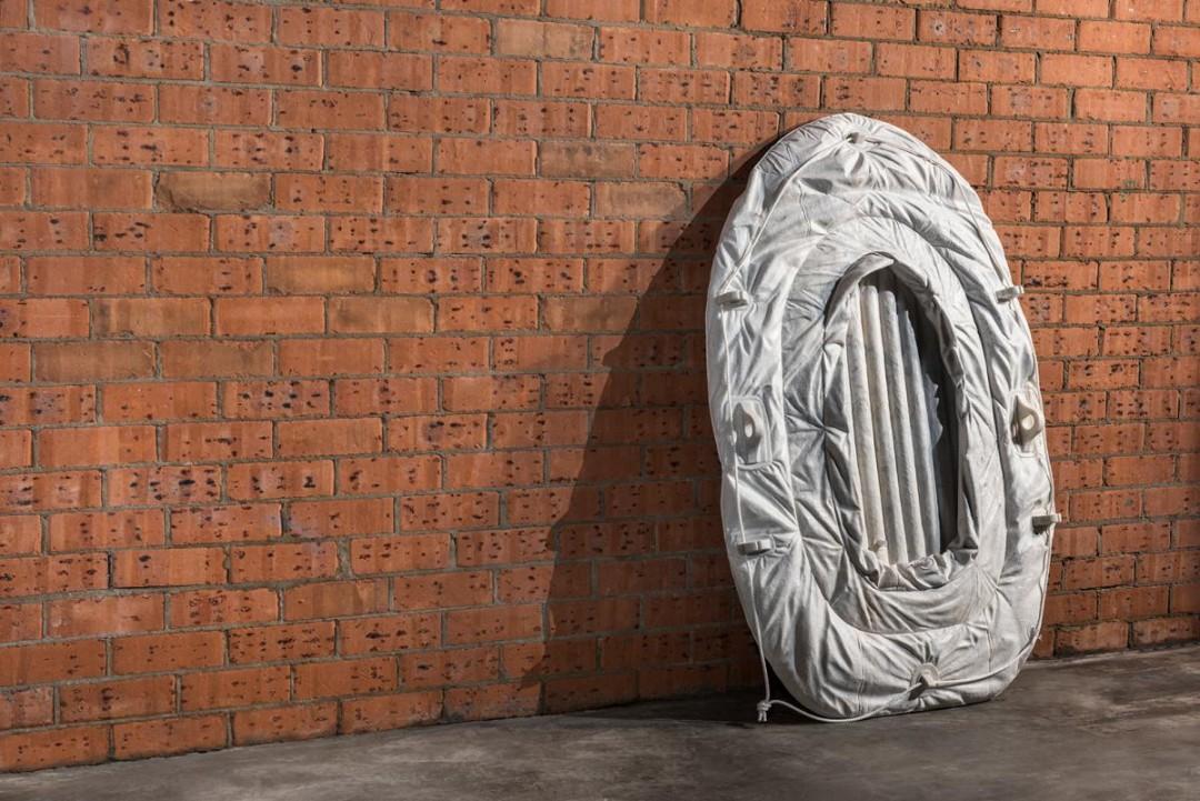 seton-sculpture-marbre-04