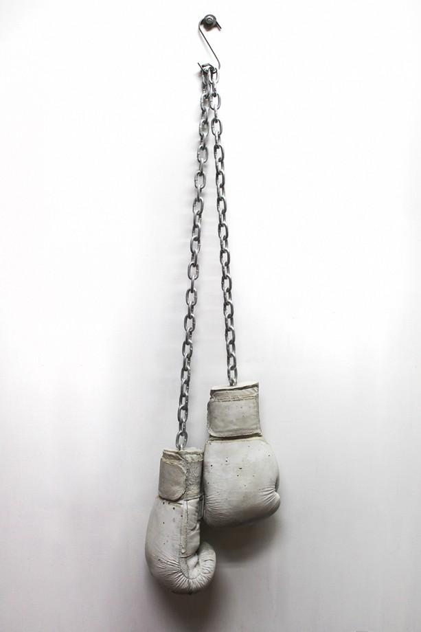 seton-sculpture-marbre-05