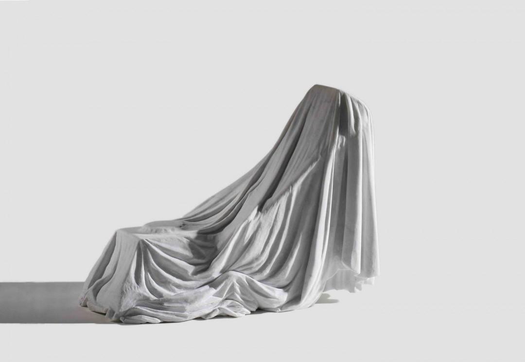 seton-sculpture-marbre-06