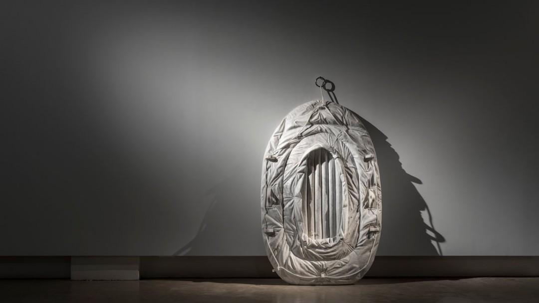 seton-sculpture-marbre-08