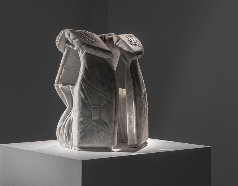 seton-sculpture-marbre-10