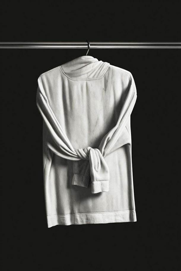 seton-sculpture-marbre-13