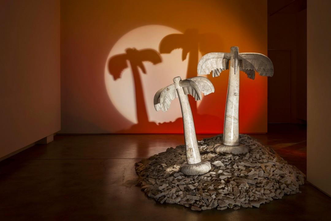 seton-sculpture-marbre-15