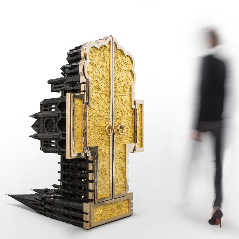 studio-job-meuble-monument-celebre-04