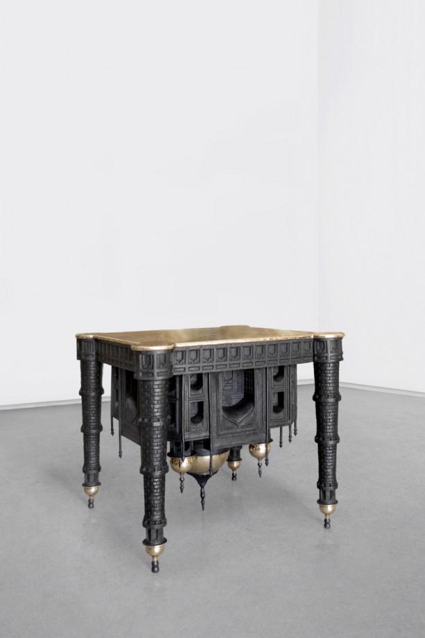 studio-job-meuble-monument-celebre-08