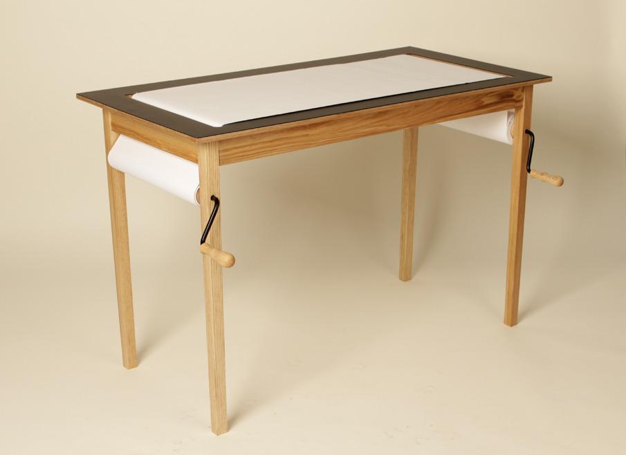 table-dessin-01