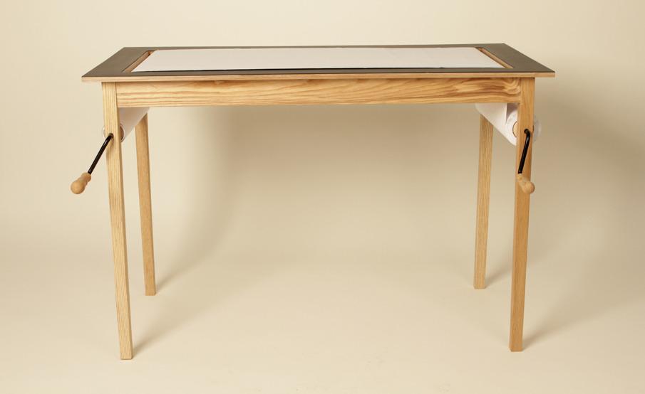 table-dessin-02