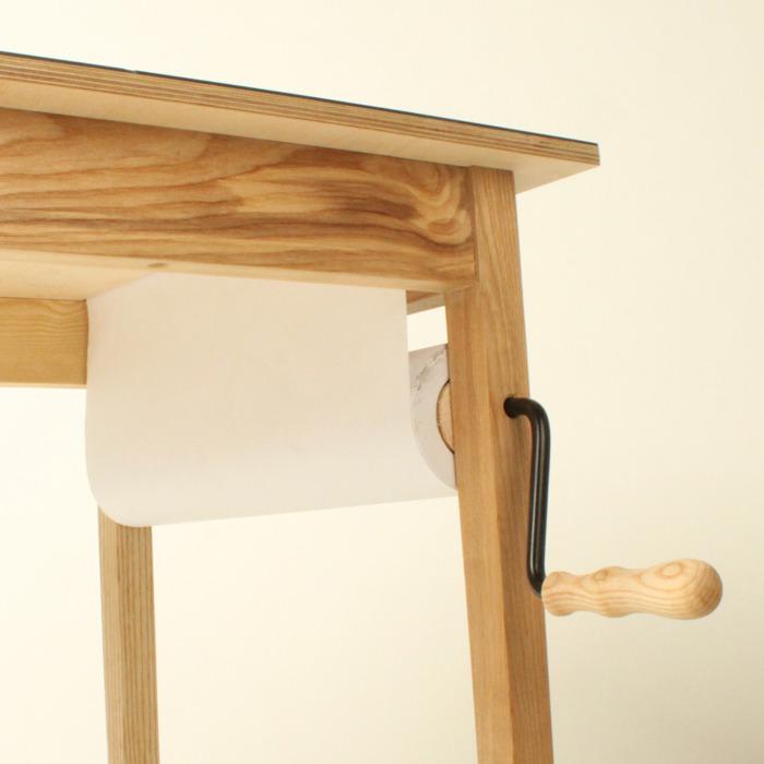 table-dessin-04