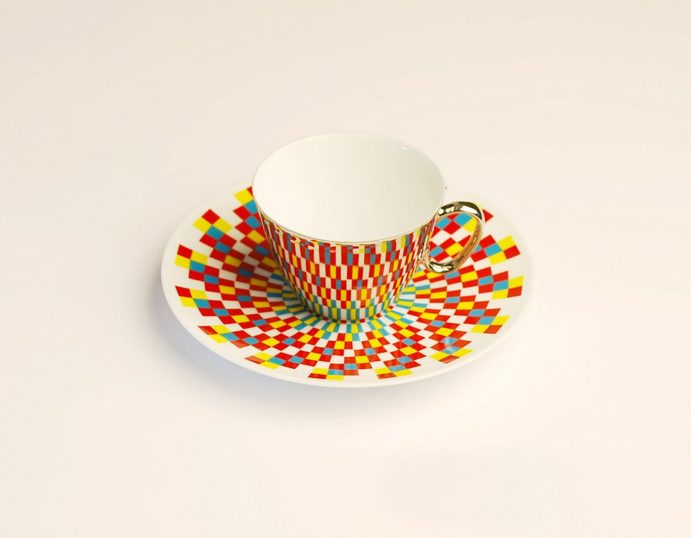 tasse-reflet-soucoupe-03