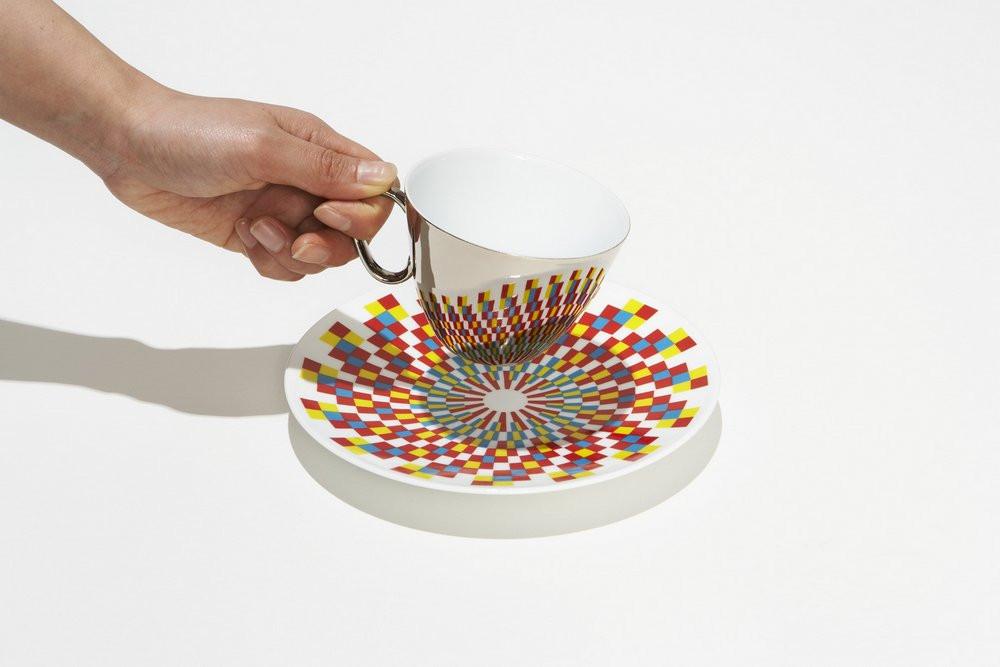 tasse-reflet-soucoupe-04