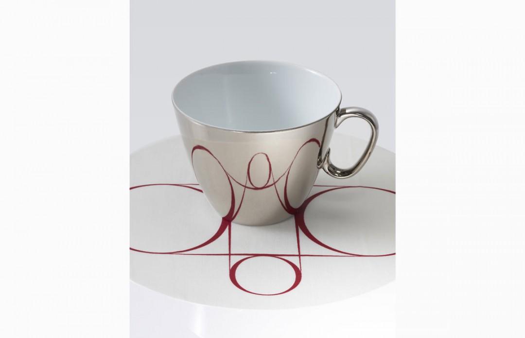 tasse-reflet-soucoupe-06