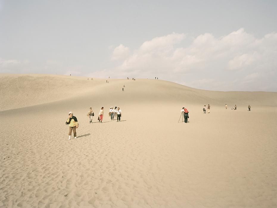 touriste-partout-01
