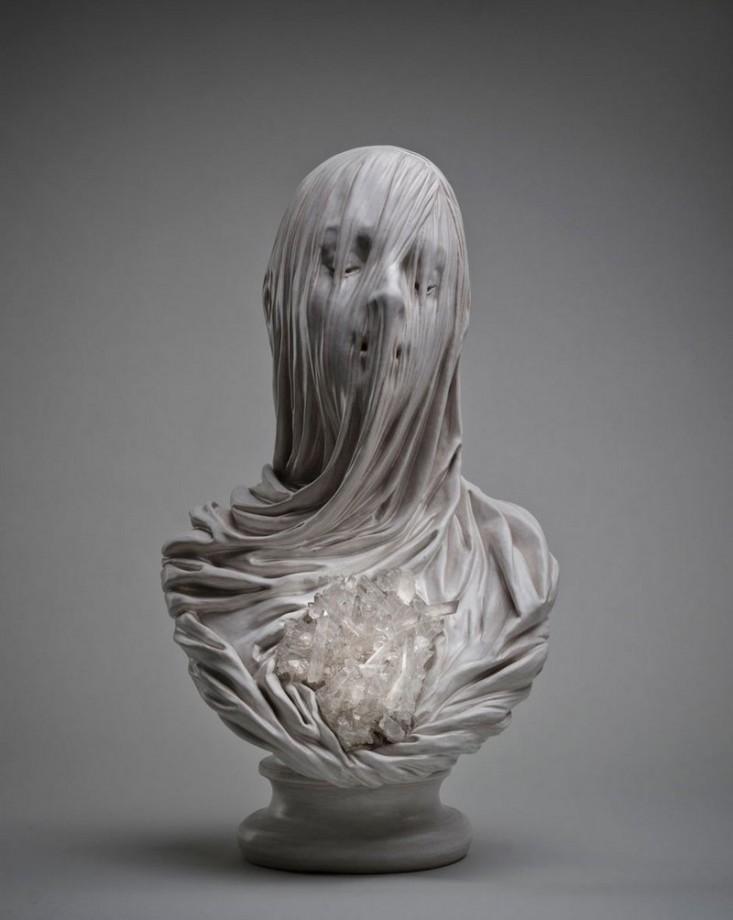 voile-sculpture-01