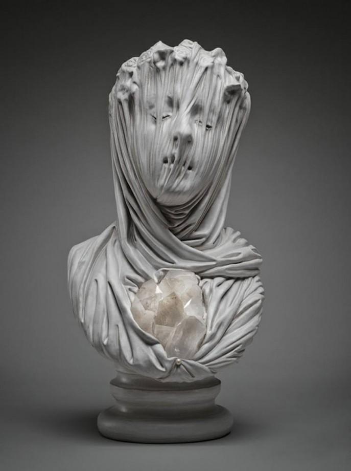 voile-sculpture-02