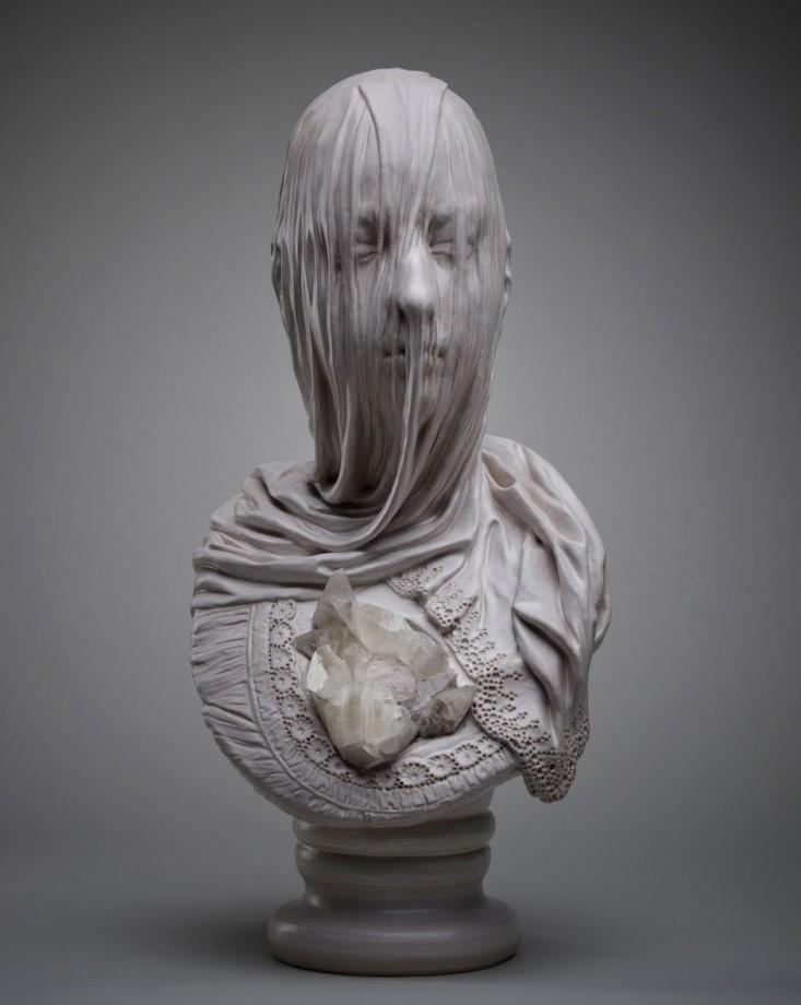 voile-sculpture-03