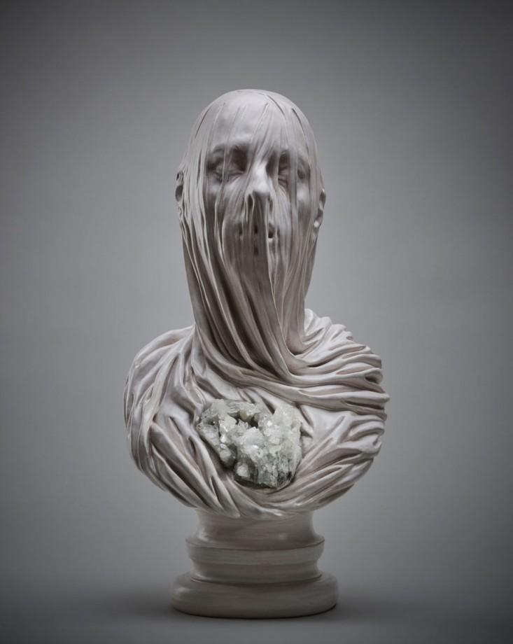 voile-sculpture-04