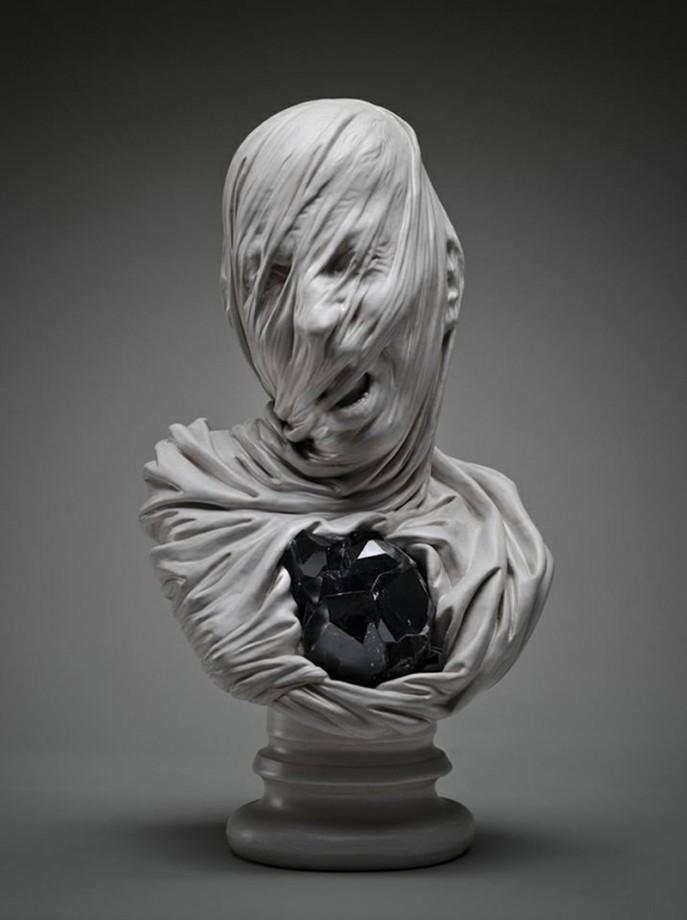 voile-sculpture-05