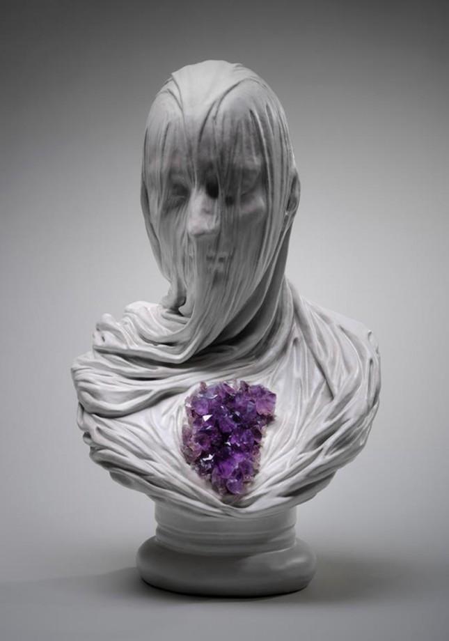 voile-sculpture-06