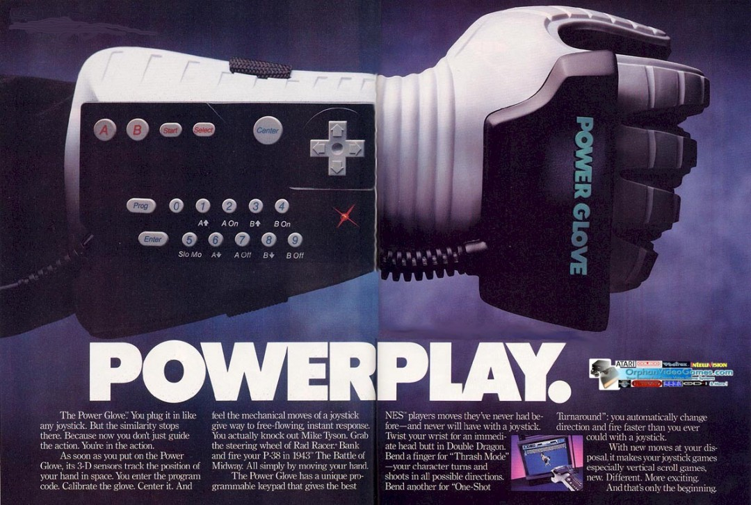 NES-POWER-GLOVE-NINTENDO-02