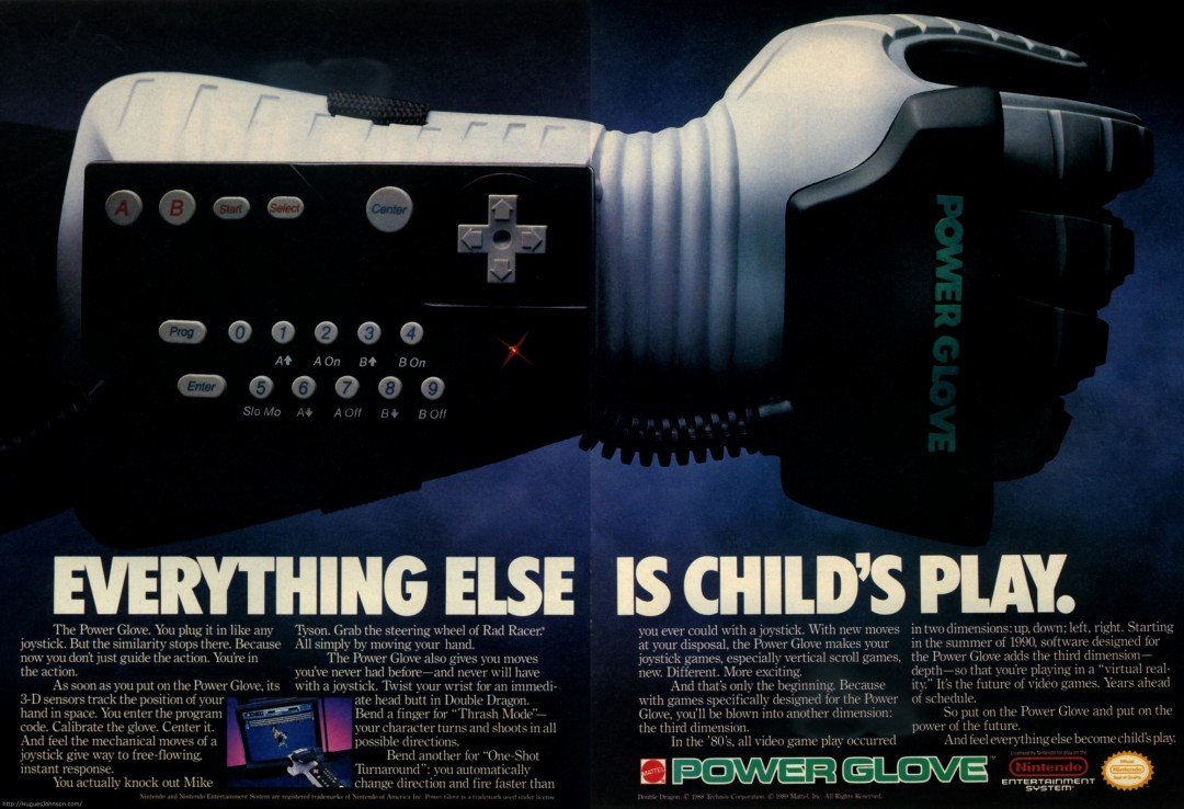 NES-POWER-GLOVE-NINTENDO-03