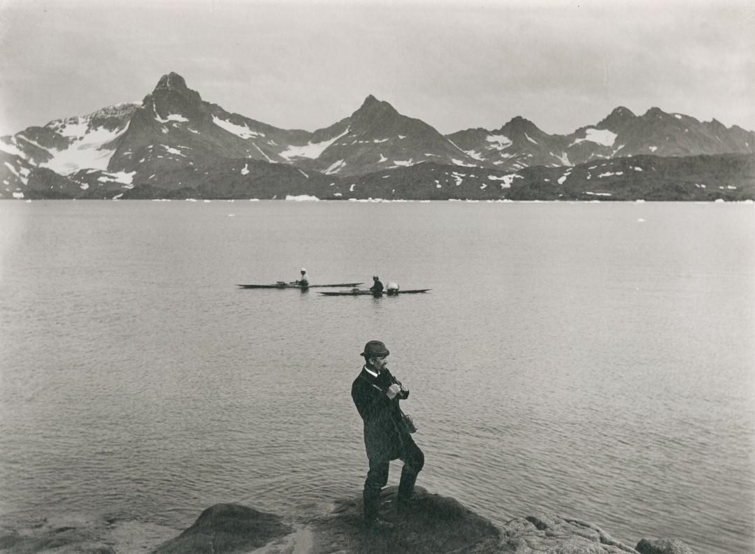 Tasiusaq-baie-photographe