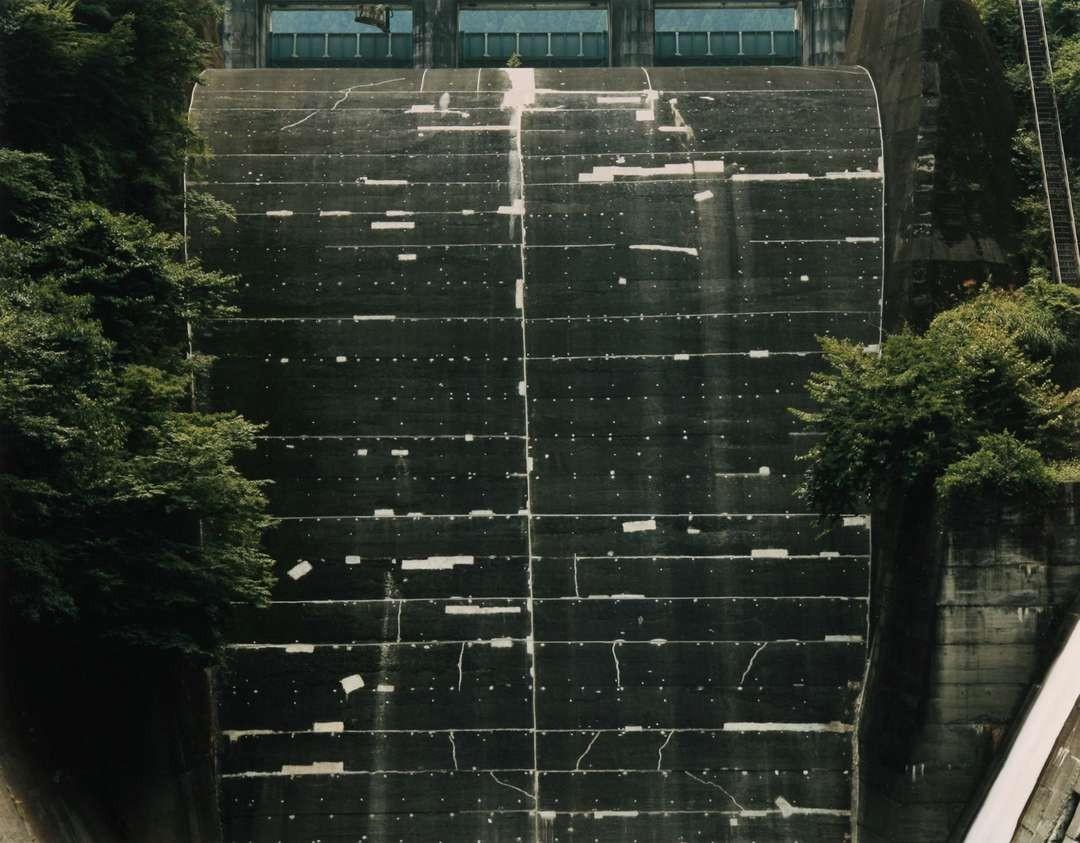 Toshio-Shibata-paysage-photographie-japon-03