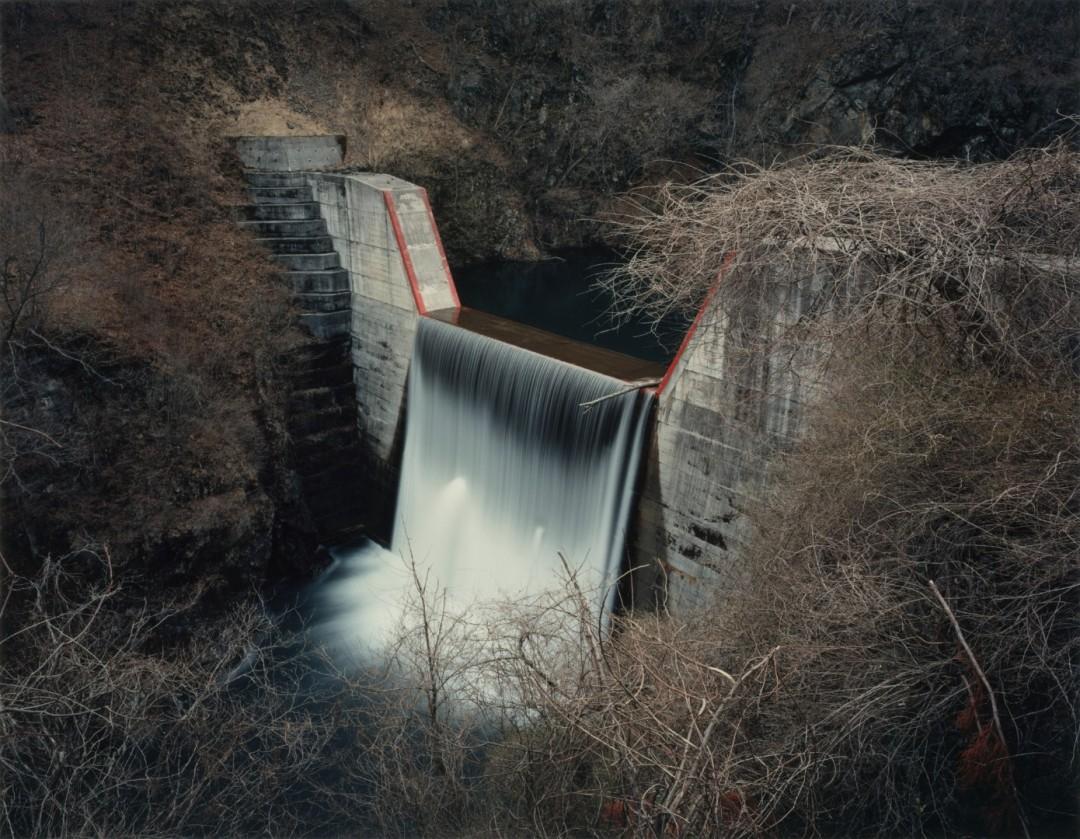 Toshio-Shibata-paysage-photographie-japon-11