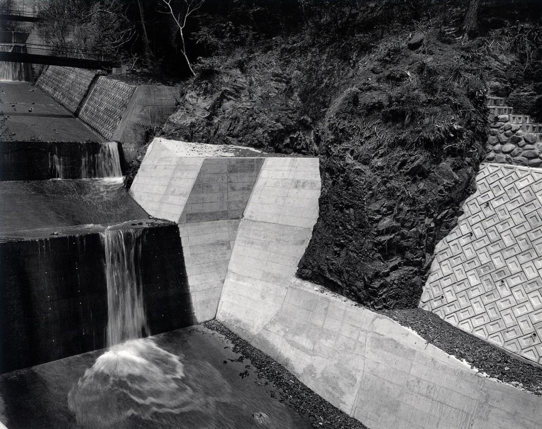 Toshio-Shibata-paysage-photographie-japon-15