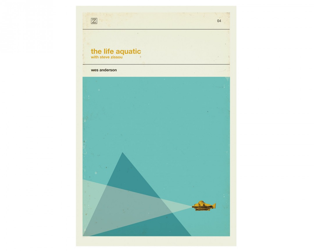 affiche-film-wes-anderson-01