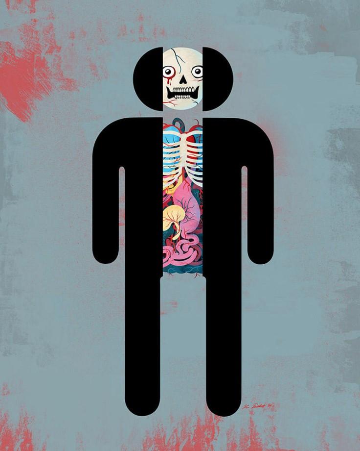 anatomie-illustration-02