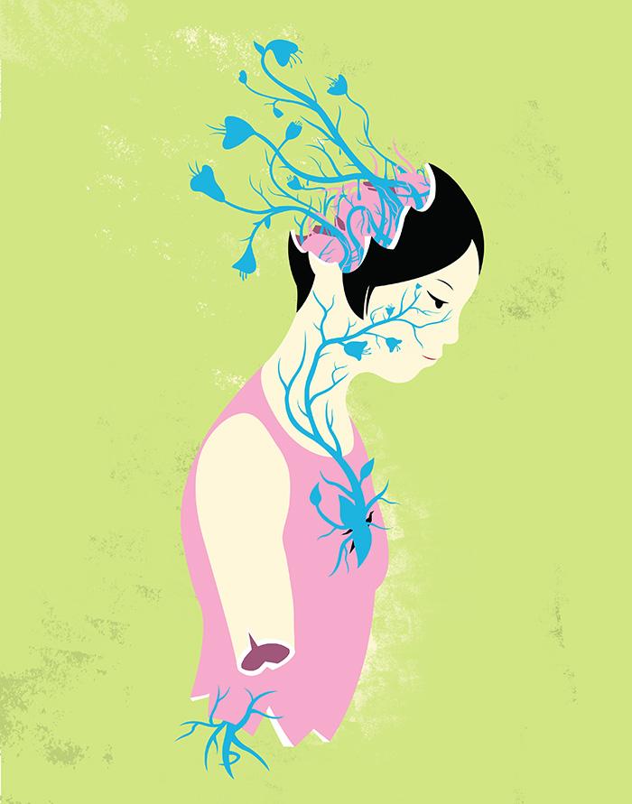anatomie-illustration-03